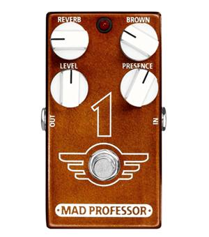 mad1s