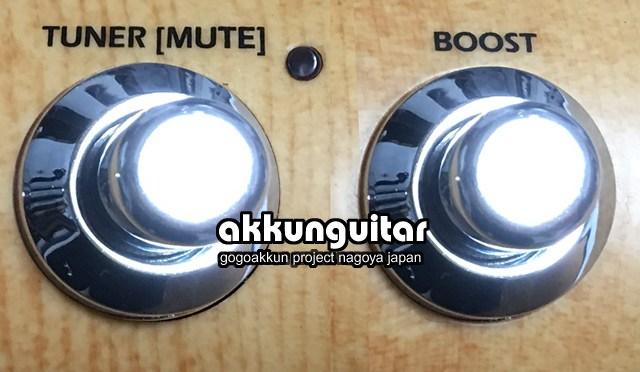 アコギ用のプリアンプ、エレキには使えないの? 【初級ギター講座】ZOOM AC-2