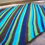 UnBaby Blanket