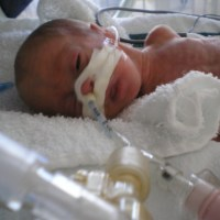 Why Should You Care About Preemies?