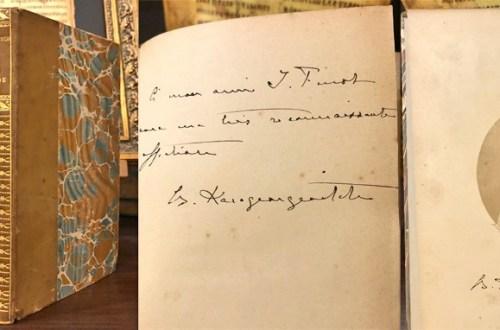 Zapisi iz Indije - Bozidar Karadjordjevic