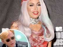 Lady Gaga to Guest Star on CSI: Miami? | E! News