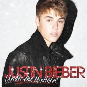 Justin Bieber Reveals Christmas Album Release Date E News
