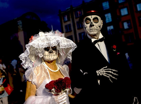Image result for day of the dead images