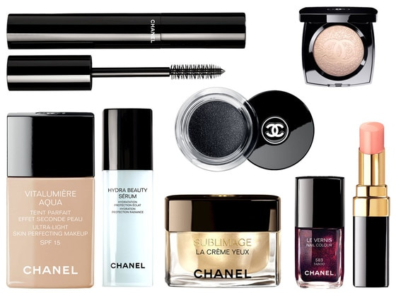 Products La Beauty Fresh