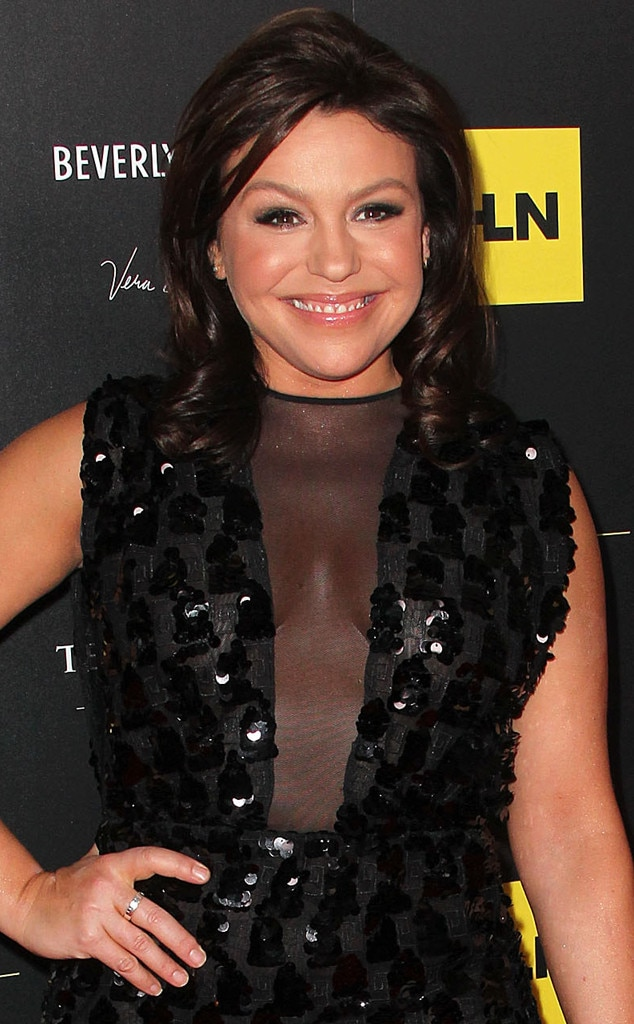 Inside Rachael Ray S 80 Million Empire Making A Mess