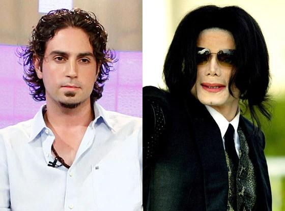 Wade Robson: Michael Jackson Brainwashed Me | E! News