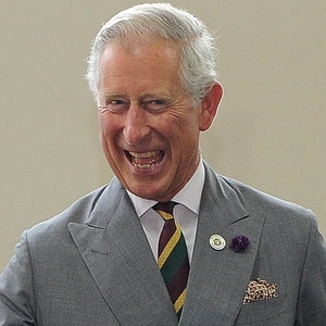 Prince Charles Will Be The Oldest Person To Be Crowned