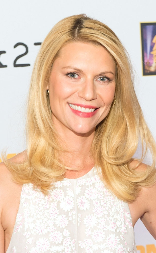 beauty police claire danes