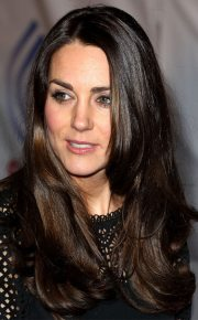 dark side kate middleton's