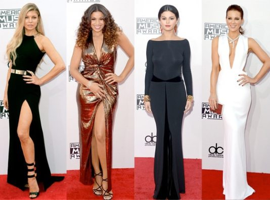 https://i0.wp.com/akns-images.eonline.com/eol_images/Entire_Site/20141023/rs_560x415-141123172157-1024-amas-best-dressed.jpg?resize=534%2C396