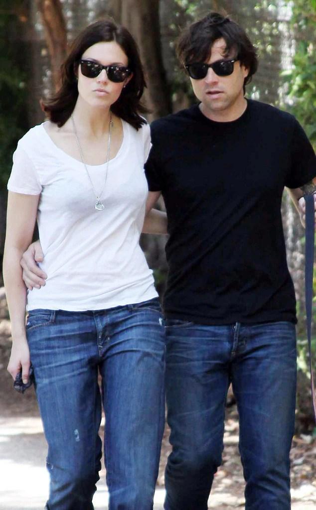 Australische christliche Dating-Seiten kostenlos