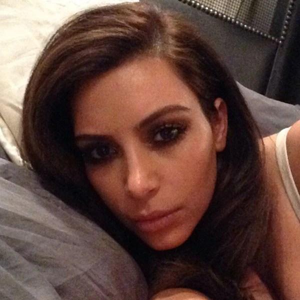 Kim Kardashian Skin Care Products