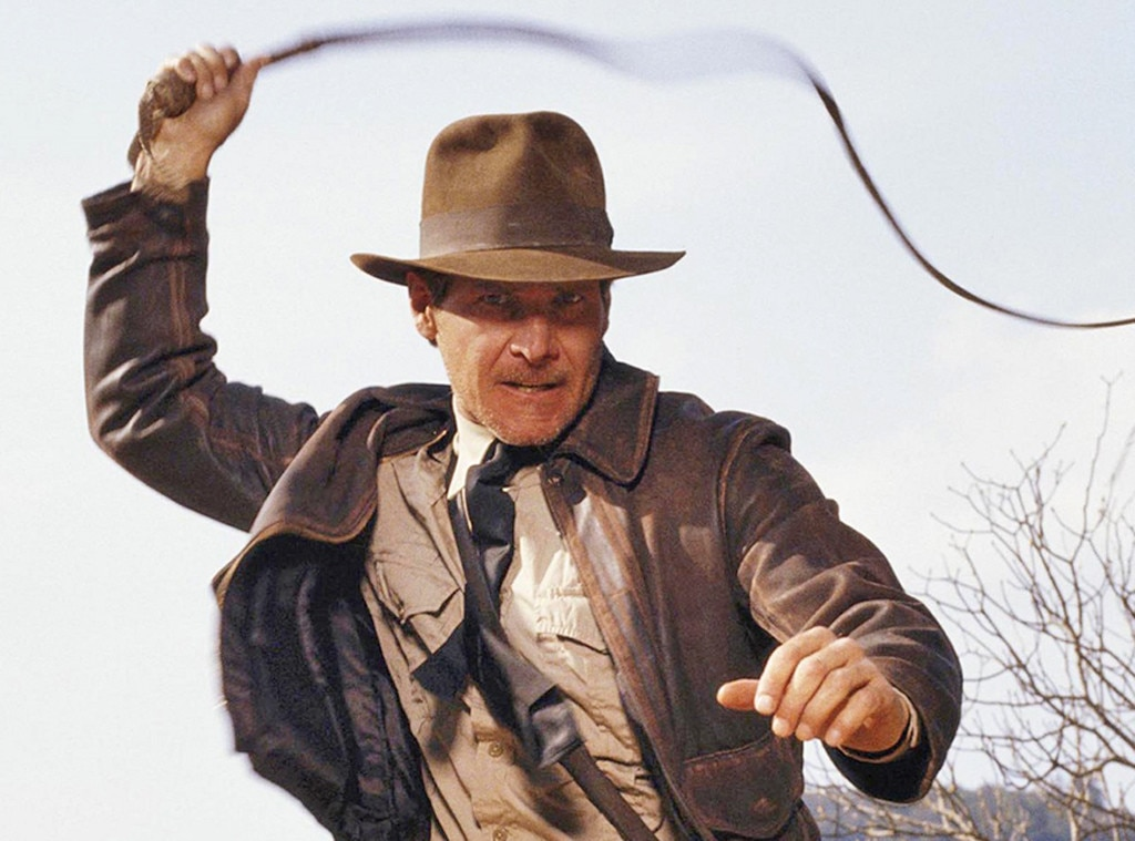 https://i0.wp.com/akns-images.eonline.com/eol_images/Entire_Site/2014226/rs_1024x759-140326100842-1024.2harrison-ford-indiana-jones.jpg