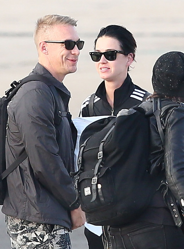 Image result for diplo and katy perry