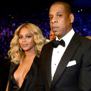 Image result for beyonce and jay