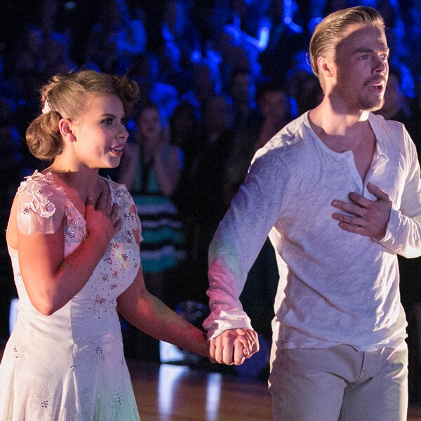 Why Bindi Irwin S Profound Surprise Dancing With The Stars