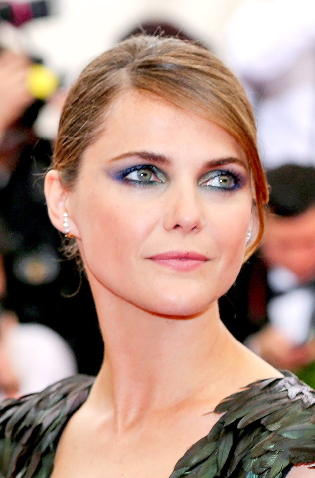 Keri Russell Turns 40 The Birthday Girl Explains Why Shes Nothing Like Her The Americans