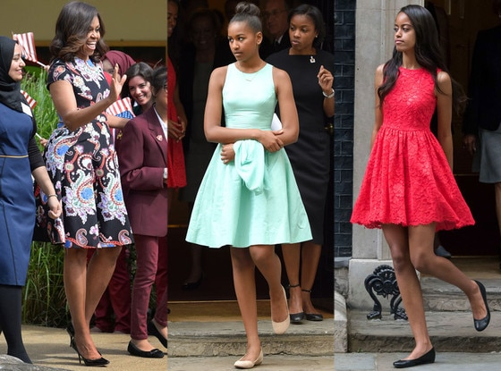 Best Fashion Design School United States