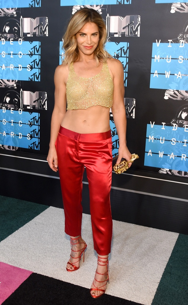 Jillian Michaels News Pictures And Videos E News