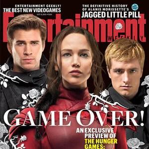 The Hunger Games Mockingjay Part 2 Clip Watch Katniss