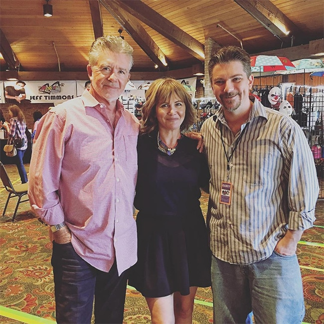 Why Alan Thicke S Jason Seaver On Growing Pains Was The
