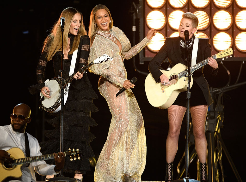 Image result for beyonce dixie chicks