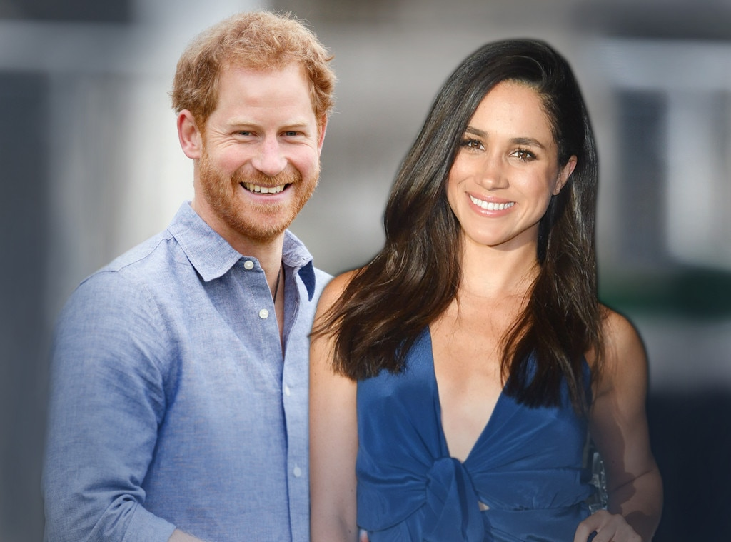 Image result for image of prince harry