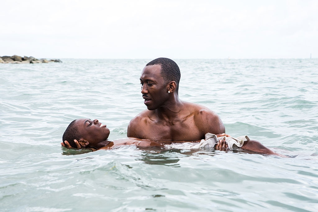Image result for moonlight film mahershala ali