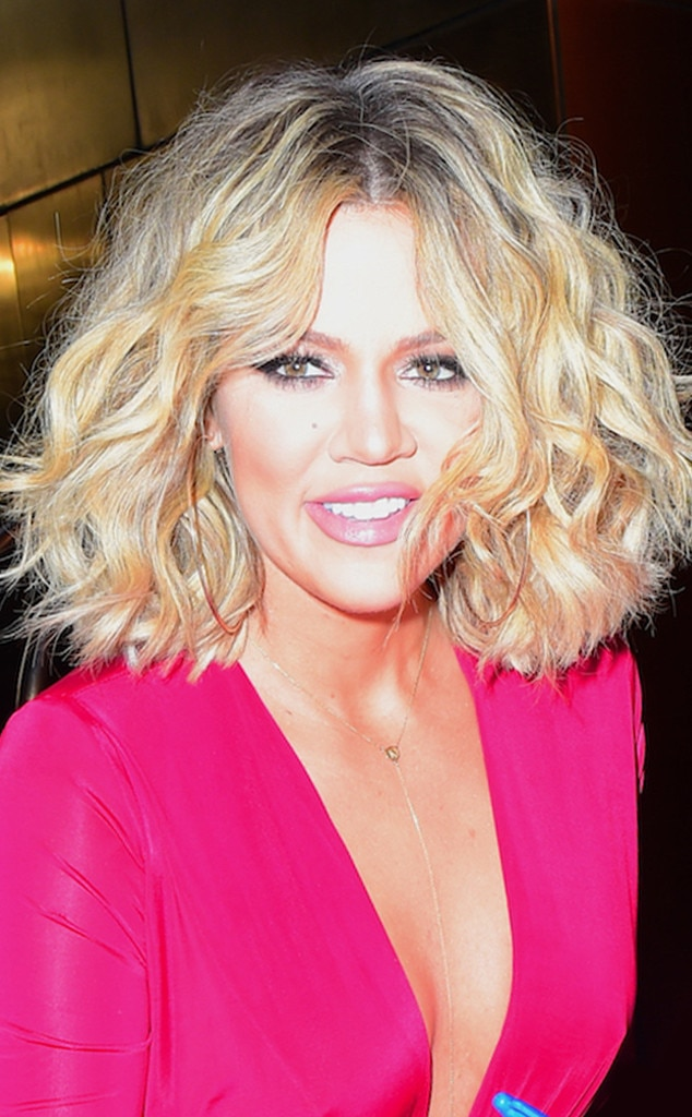 How To Style The Trendiest Celeb Haircut Around E News