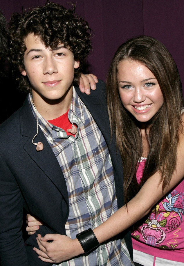 Miley Cyrus Ex Boyfriends List Who is She Dating Now