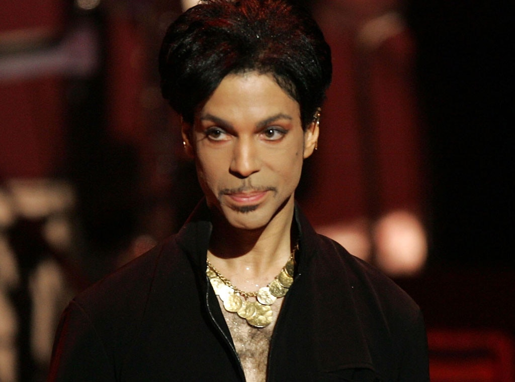 Paisley Park Is Still Spilling Secrets A Year After Prince