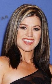 jenny mccarthy brunette
