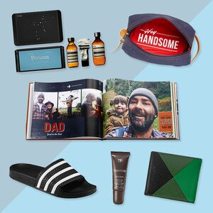 Father S Day Gifts That Aren T Boring E News