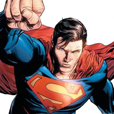 Resultado de imagen de superman
