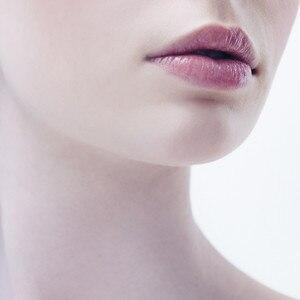 I Tried CoolSculpting Khloe Kardashians FatFreezing Secret to a Killer Body  E News
