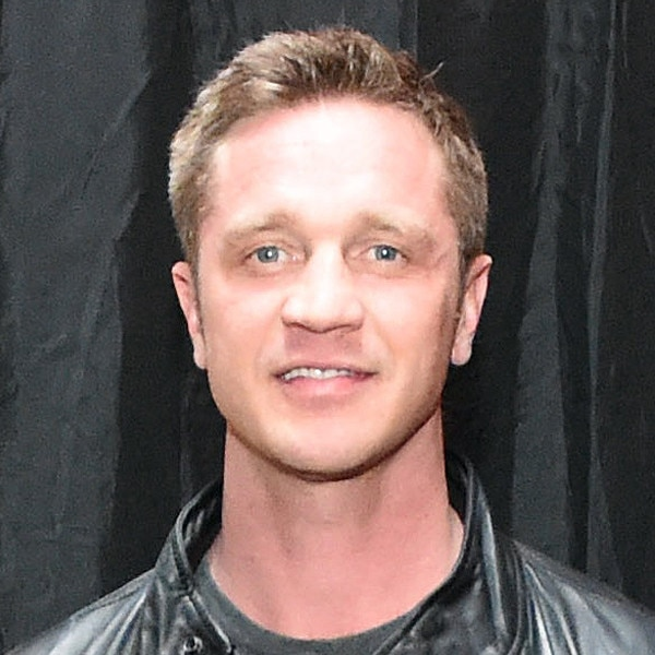 Image result for devon sawa 2017