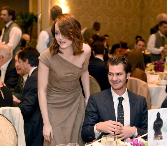 căsătorii de la Hollywood