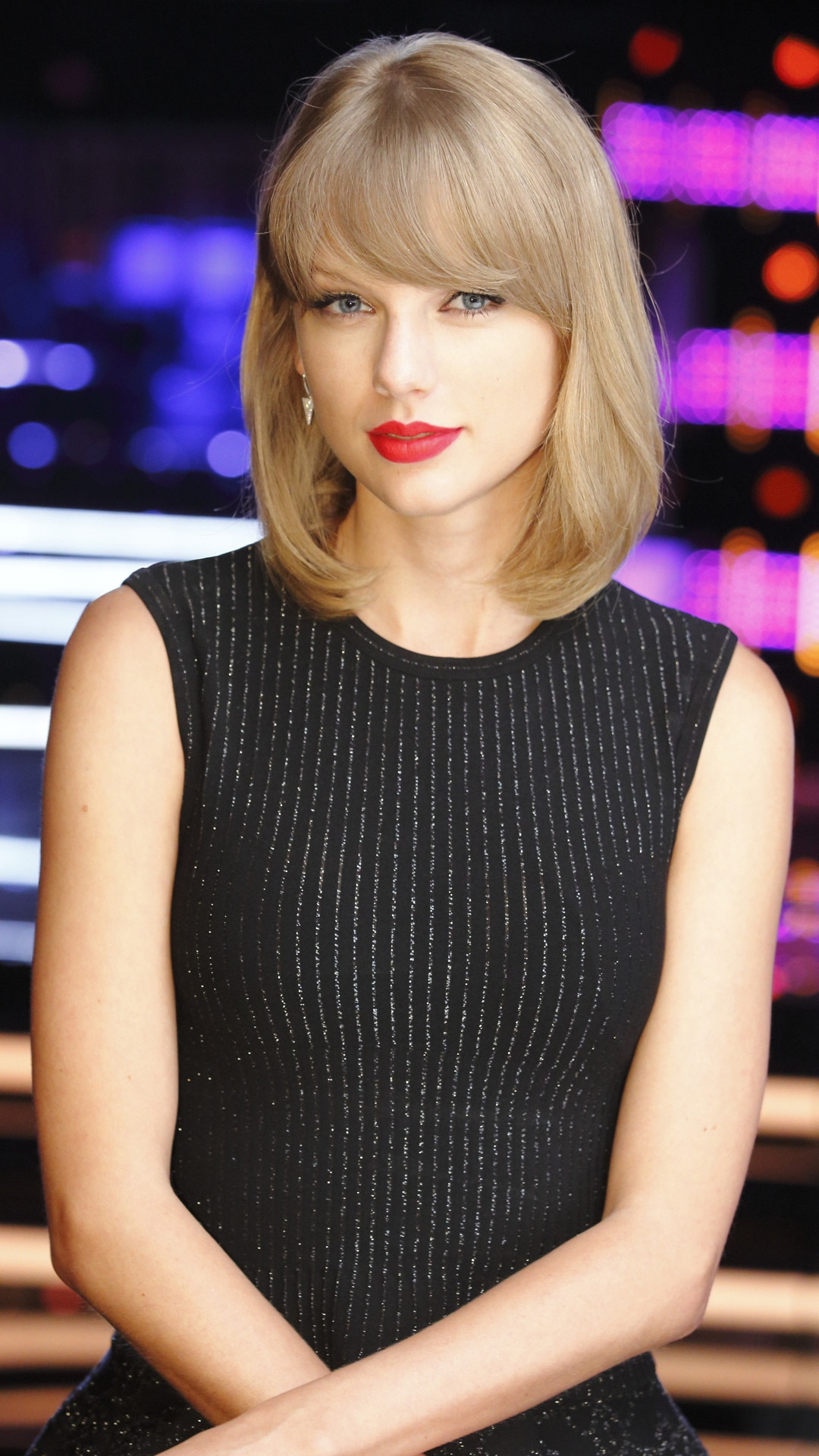 Taylor Swift 1920 X 1080