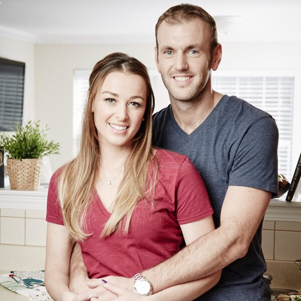 Married At First Sight News Pictures And Videos E News