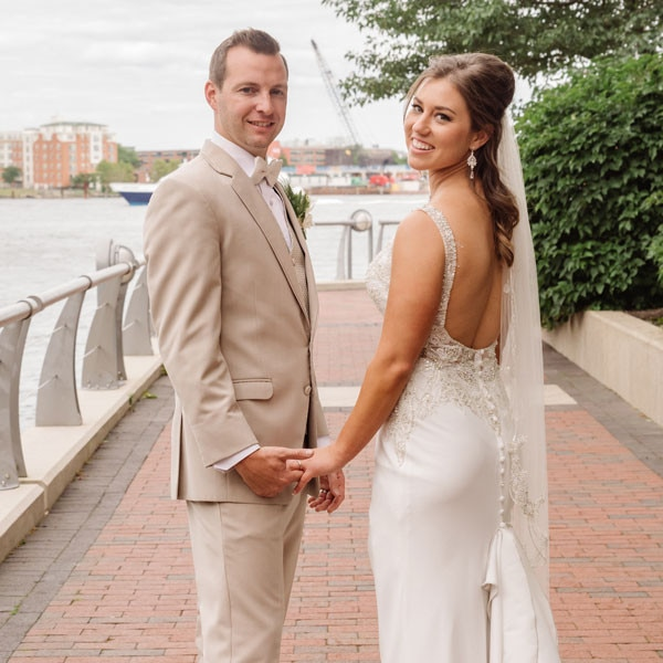 Married At First Sight S Season 6 Cast Revealed E News