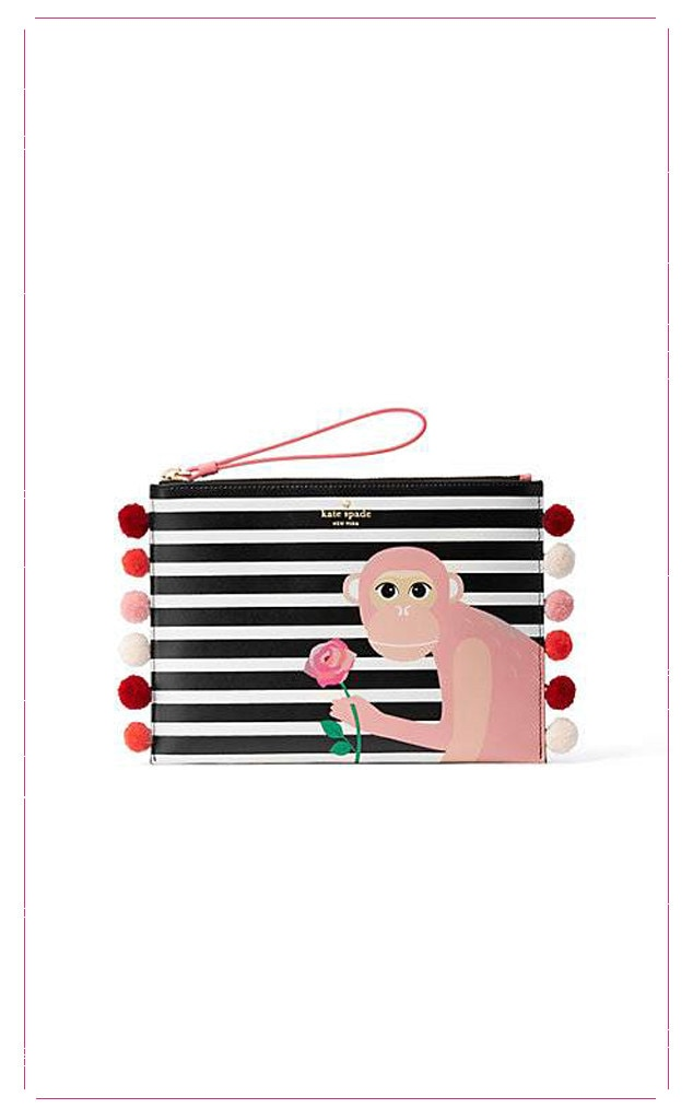 Kate Spade From Valentines Day Gifts For The Friends You