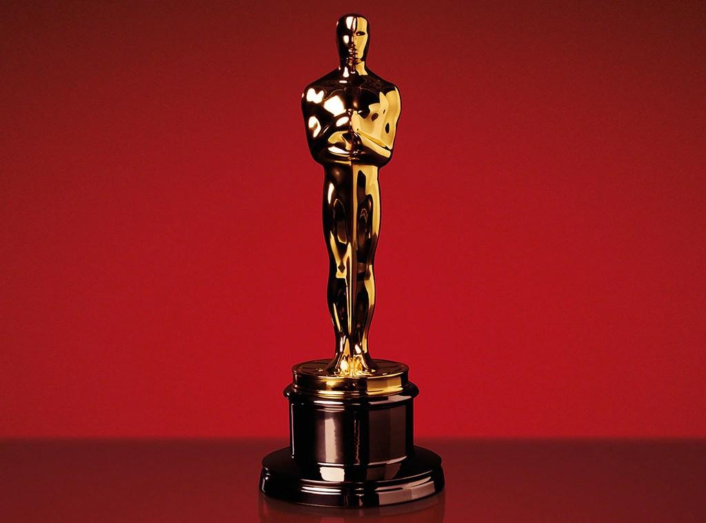 Predicting The 2018 Oscar Nominees E News