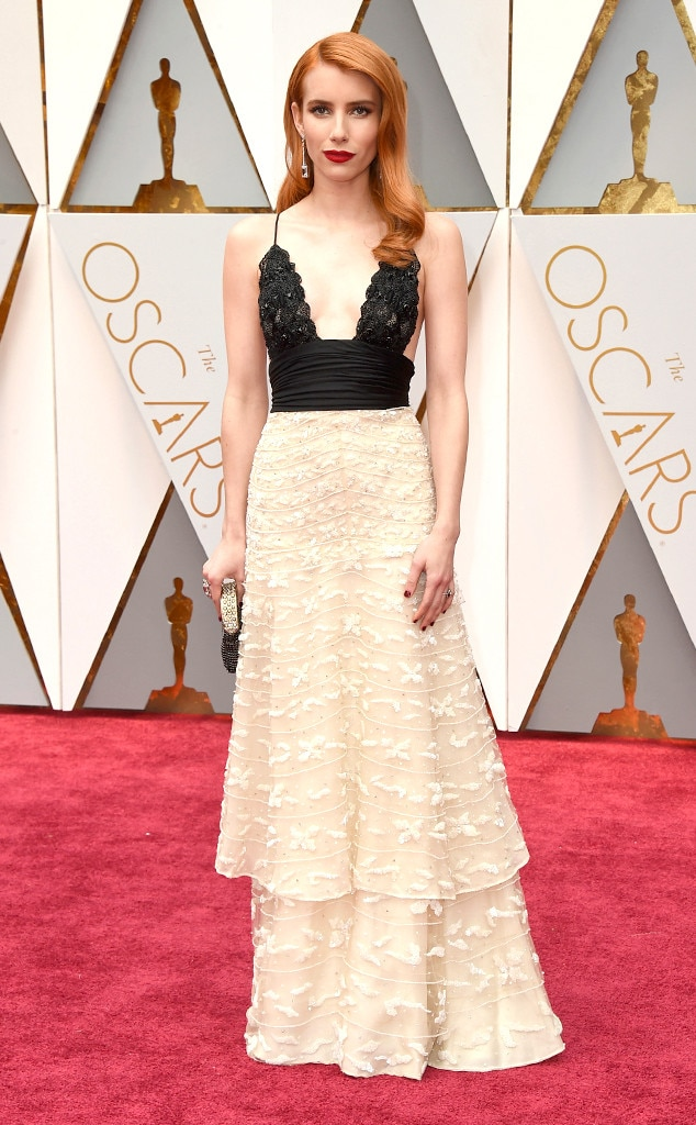 https://i0.wp.com/akns-images.eonline.com/eol_images/Entire_Site/2017126/rs_634x1024-170226153026-634-emma-stone-2017-Oscars-Awards.jpg