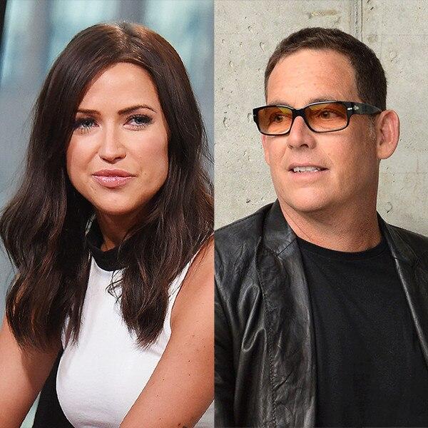 Kaitlyn Bristowe Claims The Bachelor Creator Mike Fleiss