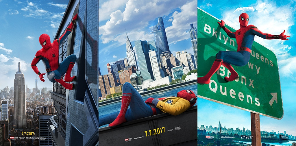 https://i0.wp.com/akns-images.eonline.com/eol_images/Entire_Site/2017228/rs_1024x505-170328053048-1024.spider-man-homecoming-posters.32817.jpg