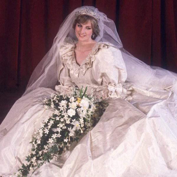 rs 600x600 170607123237 600 wedding.cm.6717 asiafirstnews