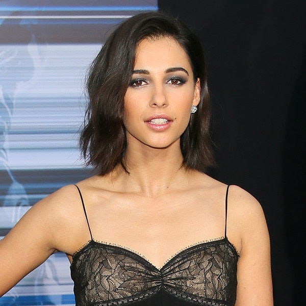 Naomi Scott naked (58 photo), photo Topless, Snapchat, underwear 2020