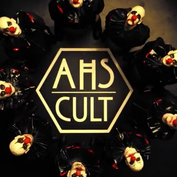 Image result for ahs cult
