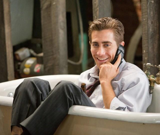 Jake Gyllenhaal Love Other Drugs